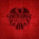 Scarlet Raven