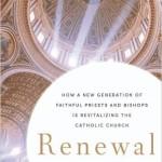 Christian faith in crisis