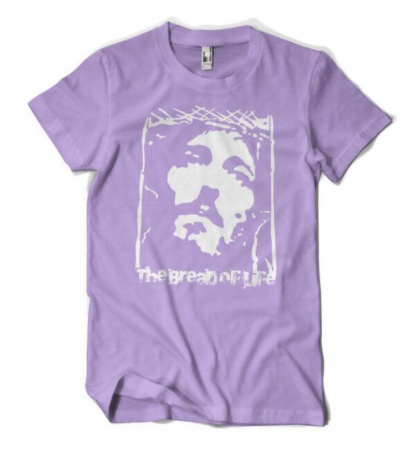 Bread of Life, Purple