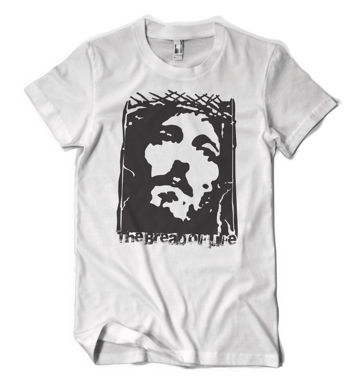 Catholic Tshirts - MyCatholicTshirt - For Christians of all ...
