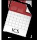 ics-icon