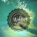 Kyle Sinkule - Walk With Me EP